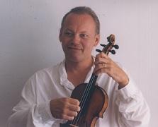 Ladislav Brozman